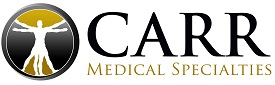 Carr Medical Specialties, Lutherville, Maryland