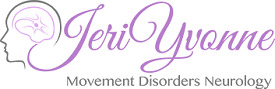 Jeri Yvonne Movement Disorders Neurology, Bakersfield, CA