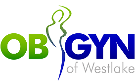 OB/GYN of Westlake, Westlake, Ohio