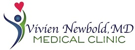 Dr. Vivien Newbold, MD Medical Clinic Gallipolis Ohio