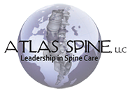 Atlas Spine LLC, Hainesport, New Jersey
